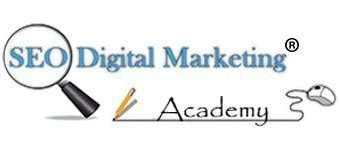 SEO Digital Marketing Academy
