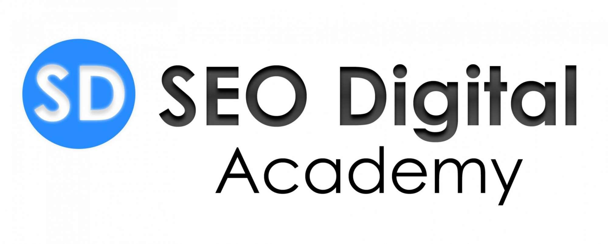 SEO Digital Academy